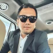 useryhi5729's profile photo