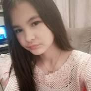 arina718574's profile photo
