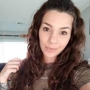 emilyr106143's profile photo