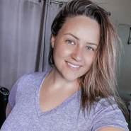 smithnnn764's profile photo