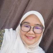 maisarahy's profile photo