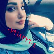 hpoashh827913's profile photo