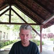 jozsefm900297's profile photo