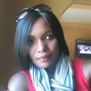 sherryo702910's profile photo