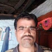 shakeru594842's profile photo