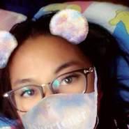 Xena021's profile photo
