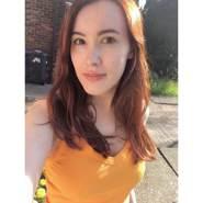 beckywright722025's profile photo