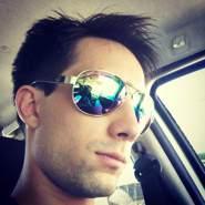 gonzalo992008's profile photo