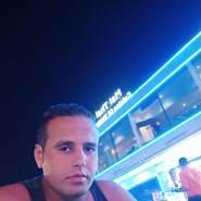 mm411669's profile photo
