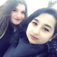 zheyrana's profile photo