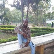 mwengelem's profile photo