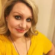wsusan1's profile photo