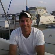erickk31612's profile photo