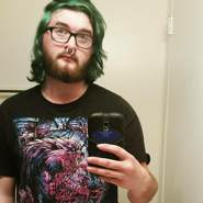 assbuttb's profile photo