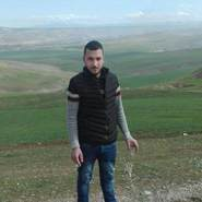 yossfem's profile photo