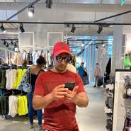 gurpreets312446's profile photo