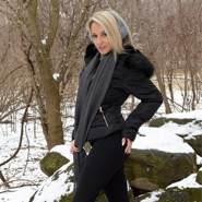 angela5528's profile photo