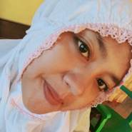 muna214769's profile photo