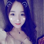 userxpw62's profile photo