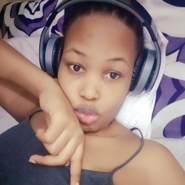 lulej26's profile photo