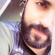 jessemarcus's profile photo