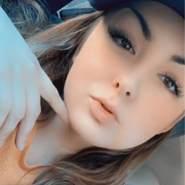 elizabeth201015's profile photo