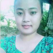 tapank802732's profile photo