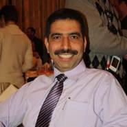 ziadm43's profile photo