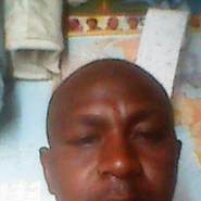 davidm85741's profile photo