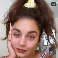 sharon35355's profile photo