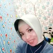 deyaa37's profile photo
