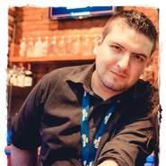 mauricioa326412's profile photo