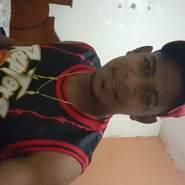 domingot233476's profile photo