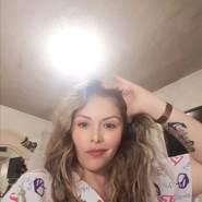 valeriag875255's profile photo