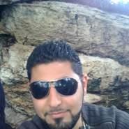 yahyar395695's profile photo