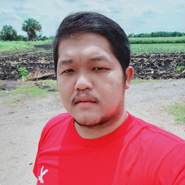 natthawhtthanuson's profile photo