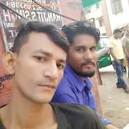 sajjadh868257's profile photo