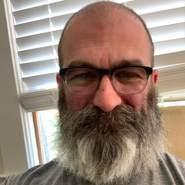 bobwhite673729's profile photo