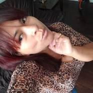 milagrosg792243's profile photo