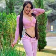 julianab807925's profile photo