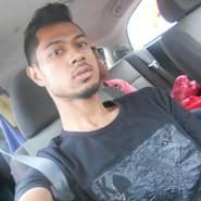 syafiqe750635's profile photo