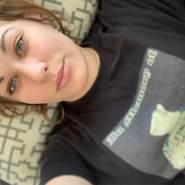 anita922897's profile photo