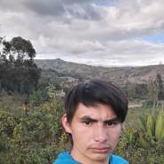jaimev900914's profile photo