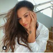 josessandra's profile photo