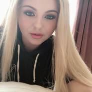 piper57489's profile photo