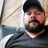 stevenb34524's profile photo