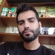 Yousef_Zidan's profile photo