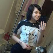 liza191310's profile photo