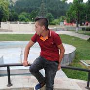 erhano986309's profile photo