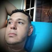 jose65217's profile photo